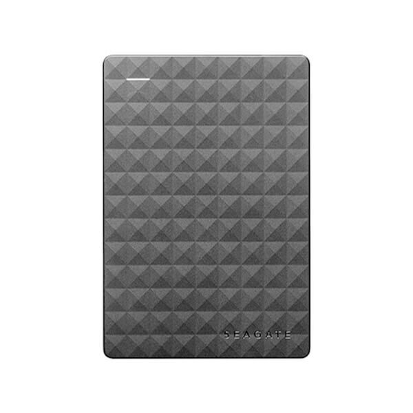 HDD EXTERNO SEAGATE 2TB