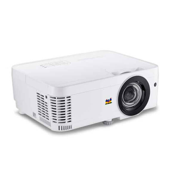 PROYECTOR VIEWSONIC PS600X