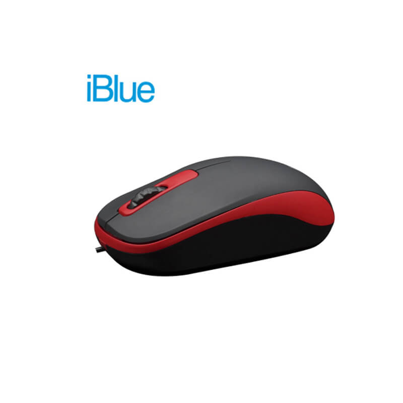 MOUSE IBLUE