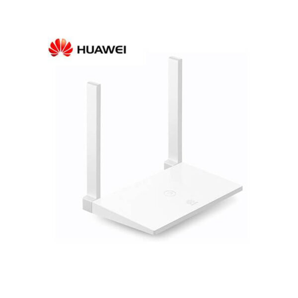 ROUTER HUAWEI WS318N