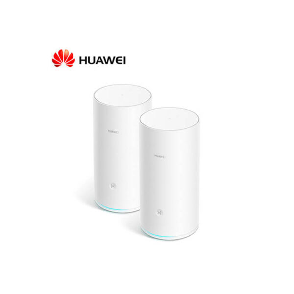 ROUTER HUAWEI WS5800