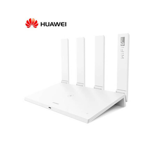 ROUTER HUAWEI WS7100