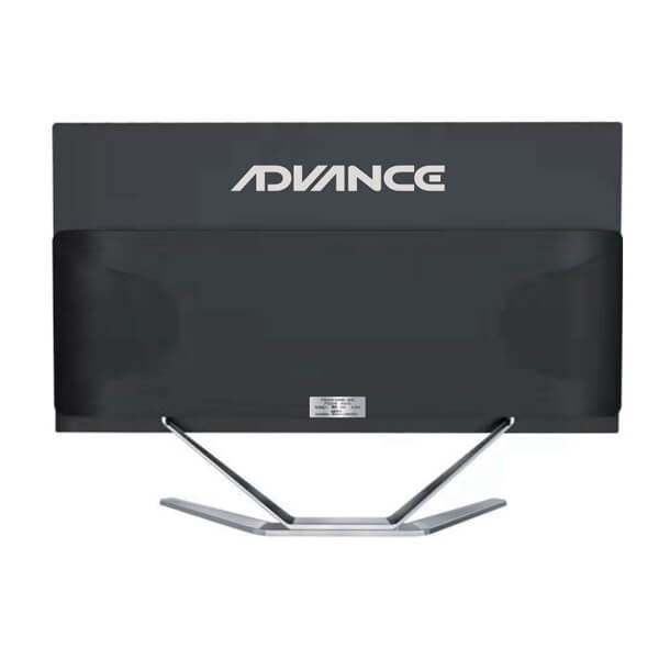 ALL IN ONE ADVANCE AIO AO4530